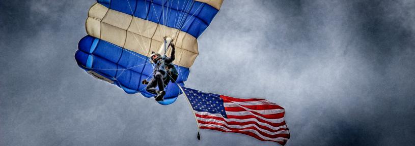 Wings_of_Blue_US_Flag